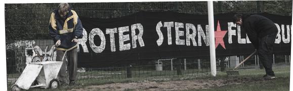 http://museum.roter-stern-flensburg.de/uploads/images/content_header/header_fussball-23.jpg